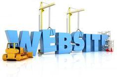 Quicker Than A Flash: Decreasing Your Websites Loading Time http://ift.tt/2bFxm6L