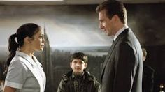 Why is Maid In Manhattan rated The rating is for some language / sexual references.Latest news about Maid In Manhattan, starring Jennifer Lopez, Ralph Fiennes, Natasha Richardson and directed by . Falling In Love Movie, Jennifer Lopez Movies, Zoe And Wade, Maid In Manhattan, Nostalgia, A Cinderella Story, Ralph Fiennes, Sean Penn, Chick Flicks