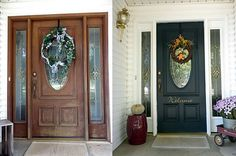 what are the best colors for a bedroom colors of paint for front door exterior front door paint 21292