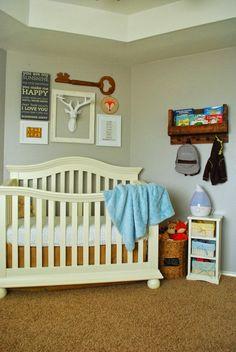 Project Nursery - DSC_0529