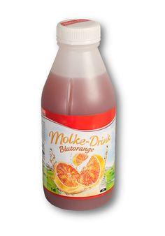 Produktewelt Molkerei Fuchs Molkerei Fuchs aus Rorschach - Familienunternehmen seit 1883 Hot Sauce Bottles, Blood Orange, Fox, Things To Do, Products