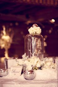 Junkerman Jones, Wedding and Event Design: Arkansas Bride Magazine {feature}