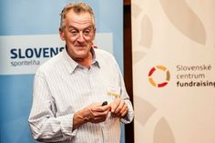 Richard Radcliffe (UK) - Masterclass 2014 - Building a Legacy Strategy Which Costs Nothing
