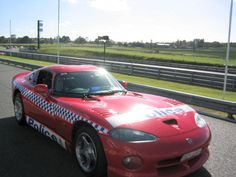 With over 3200 photos, Australian Police Cars is the leading source of photos of modern police vehicles from Australia. Police Post, Police Gear, Police Officer, Police Vehicles, Emergency Vehicles, Victoria Police, Police Patrol, Car Badges, Dodge Viper