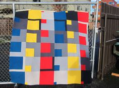 Let's begin sewing...: An Ode To The Past - QuiltCon Entry 2015 #quiltcon #quiltcon2015