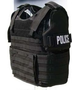 Shop Security Pro USA for your tactical body armor needs. We specialize in supplying tactical vests to military, law enforcement & civilian end users.