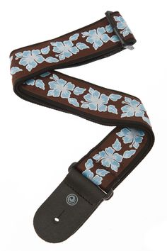 Check out the D'Addario/Planet ... on the MMS website! Read more! http://matts-music-store.myshopify.com/products/daddario-planet-waves-woven-guitar-strap-aloha?utm_campaign=social_autopilot&utm_source=pin&utm_medium=pin