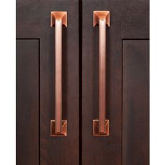 amerock decorative cabinet and bath hardware cabinet handle brushed copper amerock kitchen pullsnew