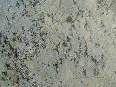 Cosmos Granite : Products alaska white