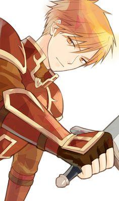 Fire Emblem Lyn, New Fire Emblem, Video Game Anime, Video Games, Fantasy Story, Blade, Gaming, Fan Art, Comics
