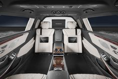 MERCEDES-BENZ S 600 MAYBACH PULLMAN PANO BURMESTER    -- Export price: 892.500 €--  Stoсk №: B478    Fuel consumption (in town): 11.5 l/100 km | CO2 emissions: 268 g/km | Energy efficiency class:  D| Fuel type: Benzin    #mersedes_benz #amg #gt-r #autoseredin #Luxurycars #Premiumcars #dubaicars #carforsale #saudicars #autoseredingermany