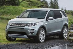 http://newcar-review.com/2015-land-rover-discovery-sport-review/2015-land-rover-discovery-off-road/