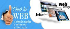 Khóa học thiết kế website chuyên nghiệp Code Php, Can Tho, Top 5, Website, Singing, Design