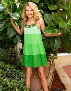 Model: Trinity Breanne Hair & Makeup: Liz Everett Photographer: Stacy Gunn Photography  #hairandmakeup #photoshoot #orlando #tampa #miami #makeup #curls #blonde
