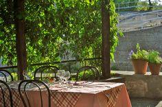 Ai Nebbioli - Trattoria di campagna.  https://www.facebook.com/pages/Ai-Nebbioli    #ristorante    #gavi