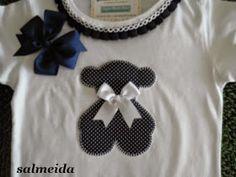 Tocados Almeida: Camisetas y Zapatillas