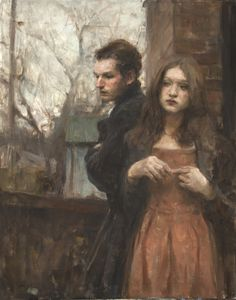 """""""Just say it"""" by Ron Hicks Learn more: http://www.ronhicks.com/"""