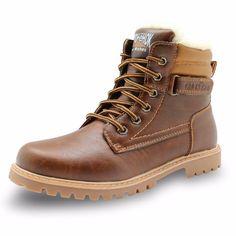 http://babyclothes.fashiongarments.biz/  CNOHEHOK 2016 New Children Shoes PU Leather Kids Girls Boys Martin Snow Boots Toddler woolen Warm Winter Boots for Boys Girls, http://babyclothes.fashiongarments.biz/products/cnohehok-2016-new-children-shoes-pu-leather-kids-girls-boys-martin-snow-boots-toddler-woolen-warm-winter-boots-for-boys-girls/,   USD 25.90-32.00/pairUSD 27.80-33.80/pairUSD 30.40-33.10/pairUSD 15.50-17.96/pairUSD 30.70-46.70/pairUSD 28.00-36.40/pairUSD 11.40-13.70/pairUSD…