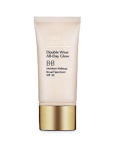 Estée Lauder Double Wear All Day Glow BB Moisture Makeup Broad Spectrum SPF 30  My New favorite