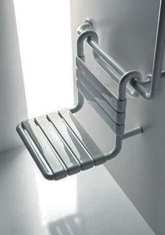 Top Handicapped Bathroom Accessories for a Better Accessible Bathroom - Keep in mind that it's not always necessary to completely renovate your home bathroom with a total handicap bathroom design to make it disability friendly. You can often just add the important handicapped bathroom accessories or home mobility aids such as a transport wheelchair that suits your particular needs without having to resort to a complete redo of your existing washroom. #accessiblebathroom Visit us for more…