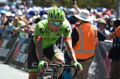 Michael Woods officially named to Cannondale-Drapac's Giro roster - Canadian Cycling Magazine Cycling Magazine, Grand Tour, Woods, Names, Racing, Events, Happenings, Woodland Forest, Lace