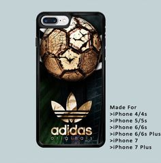 Adidas Logo Vintage Football Print On Hard Plastic Case Cover for Your iPhone #UnbrandedGeneric #iPhone5 #iPhone5s #iPhone5c #iPhoneSE #iPhone6 #iPhone6Plus #iPhone6s #iPhone6sPlus #iPhone7 #iPhone7Plus #BestQuality #Cheap #Rare #New #Best #Seller #BestSelling #Case #Cover #Accessories #CellPhone #PhoneCase #Protector #Hot #BestSeller #iPhoneCase #iPhoneCute #Latest #Woman #Girl #IpodCase #Casing #Boy #Men #Apple #AplleCase #PhoneCase #2017 #TrendingCase #Luxury #Fashion #Love #BirthDayGift