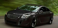 2017 Buick Regal Specs, Price, Release Date - http://carsgizmo.us/buick/2017-buick-regal.html