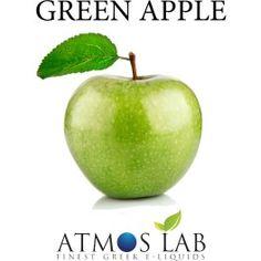 Aroma GREEN APPLE