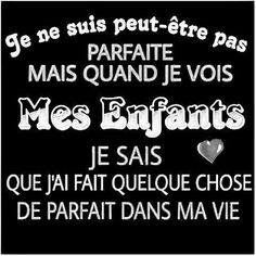 Best Quotes, Love Quotes, French Language Lessons, Quote Citation, French Quotes, Good Thoughts, Affirmations, Encouragement, Positivity