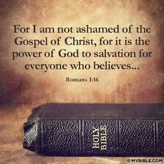 The gospel - Jesus Christ - is the only cure for everything that's wrong in this world Lord And Savior, God Jesus, Bible Verses Quotes, Bible Scriptures, Kj Bible, Missionary Scriptures, Prayer Quotes, Encouragement Quotes, Religious Quotes