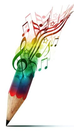 Music Art is my passion it's my gateway to happiness in a not so happy world..So to speak.