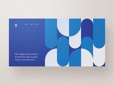 Web Design Mobile, App Design, Layout Design, Print Design, Logo Design, Folders, Grafik Design, Identity Design, Visual Identity