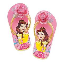 iFANS Kids Beach Sandals Soft Bottom Baby Boys Girls Sports Shoes