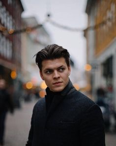 Great chat and talk through inner Copenhagen city with an equally great photographer and man Ivar Le Désossé, Ivar Ragnarsson, Ivar Vikings, Vikings Tv, Vikings Actors, Avatar 3d, Outlander, Sons Of Ragnar, Ivar The Boneless