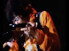 Hey, Joe (Jimi Hendrix)