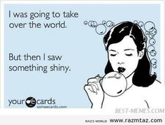 I WAS GONNA TAKE OVER THE WORLD ..BUT THEN... - http://www.razmtaz.com/i-was-gonna-take-over-the-world-but-then-2/