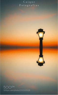 Reflexs... by caiquenascimentosilva