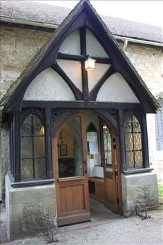 Anne Boleyn's Childhood Home – Hever Castle