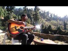 Tiri Pawanda Unplugged - Ali Azhar  covers & Tribute to the great Folk A...