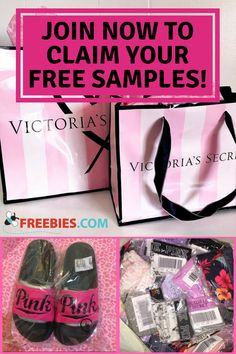7 Ways to Get Free Makeup Samples by Mail - No Surveys No Catch - InfoBarrel I've tried out a lot of great high-end makeup so far in but some are better than the rest! Check out the best luxury makeup and my favorite products from the first half of Free Samples Canada, Free Samples For Women, Free Beauty Samples, Free Samples By Mail, Free Makeup Samples, Baby Samples, Coupons For Free Items, Free Coupons By Mail, Free Mail