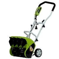 Greenworks  16 inch Electric Snow Blower (26022)
