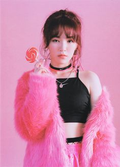 Find images and videos about kpop, red velvet and joy on We Heart It - the app to get lost in what you love. Irene Red Velvet, Wendy Red Velvet, Red Velvet Seulgi, Kpop Girl Groups, Kpop Girls, Asian Music Awards, Korean Girl, Asian Girl, Red Velvet Photoshoot