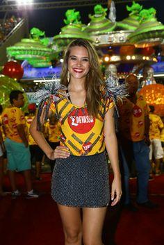 grazi massafera carnaval - Pesquisa Google