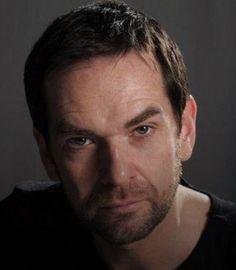 Duncan Lacroix is Murtagh! It's official. #outlander #outlanderseries