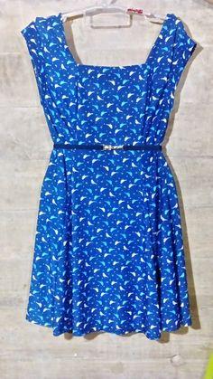 #vestido #estampado #estampa  #dress #print