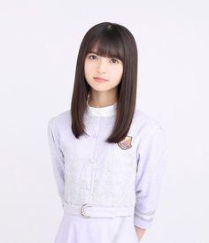 Saito Asuka, Pop Group, Cute Kids, Asian Beauty, Asian Girl, Actresses, Womens Fashion, Model, Kawaii