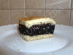 Tiramisu, Cheesecake, Bread, Cookies, Poppy, Ethnic Recipes, Food, Christmas, France