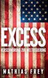 Mein Tagebuch: Rezi zu Excess