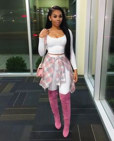 """#wattpad #fanfiction """"You need to stop playing hard to get before somebody else snatches his ass up""""  """"I can tell he's not my type""""  """"Let a real nigga treat you right"""" Mahaya white, a 20 year old college graduate who's head is on strong and has a set goal for the rest of her life. She could never see herself being with..."""