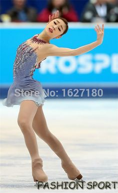 figure skating dress 61.jpg